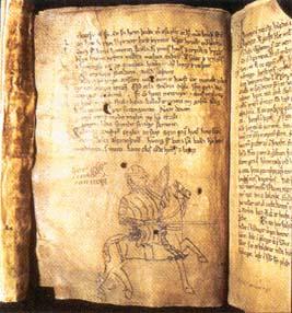 codex-regius